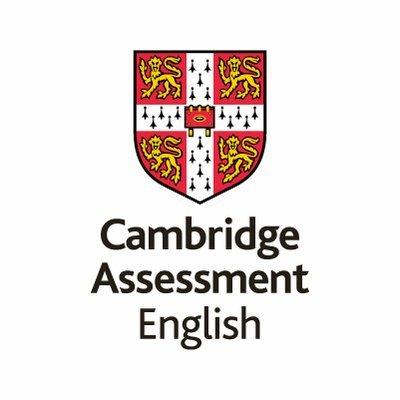 Idiomas inglés Cambridge