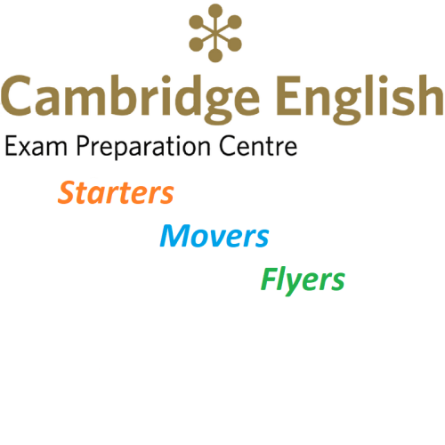 La Academia de Hugo Cambridge